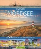 Highlights Nordsee