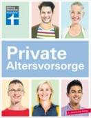 Private Altersvorsorge (2016)