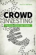 Crowd Investing